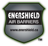 Enershield Air Barriers